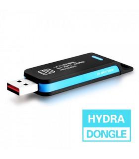 دانگل قدرتمند Sigma Huawei Edition | خرید آنلاین